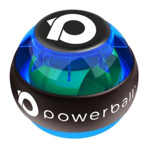 Powerball 280 classic