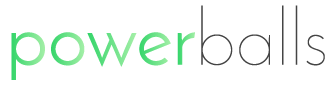 Powerball® ametlik maaletooja & edasimüüja
